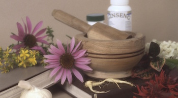 herbal-education-web.jpg